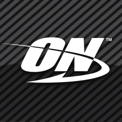 ИСТОРИЯ КОМПАНИИ OPTIMUM NUTRITION