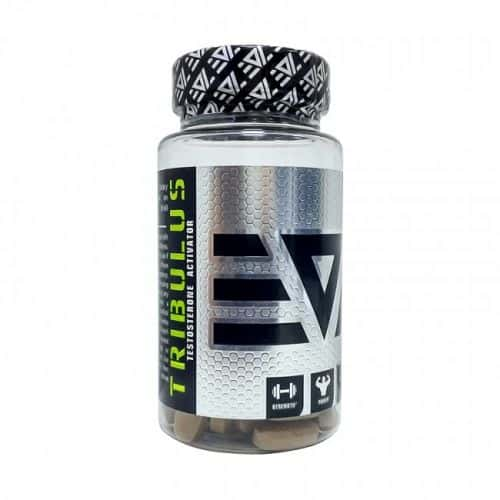Epic Labs TRIBULUS 90% 1200 mg 90 таблеток