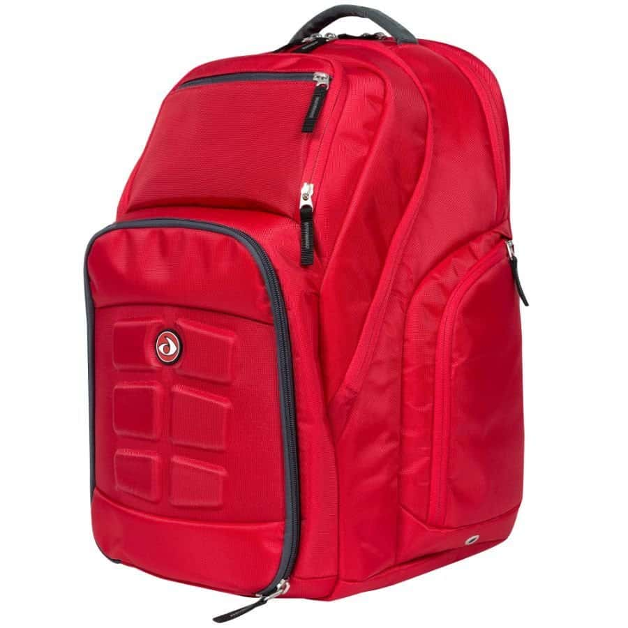 Термосумка 6 Pack Fitness Сумка 6 Pack bags Backpack