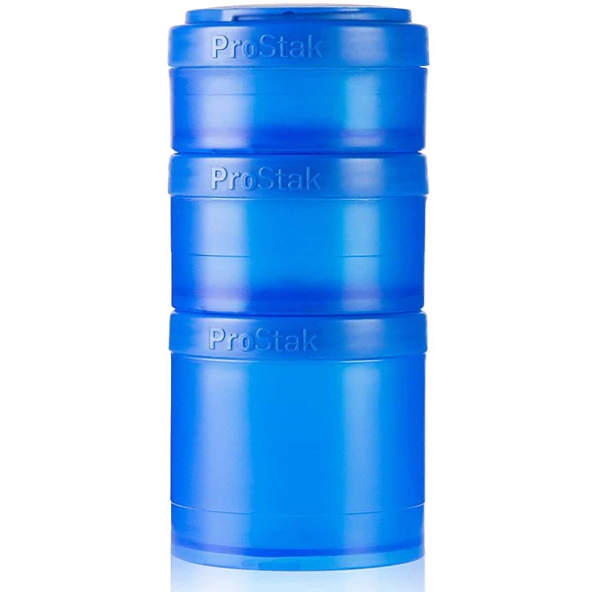 Контейнер ProStak Expansion Pak Blender Bottle