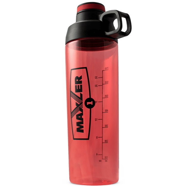 Maxler Shaker Essence 700 ml